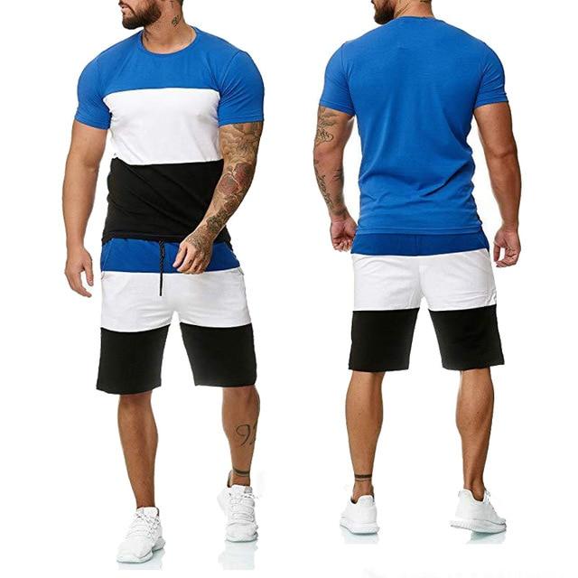 2020-New-Men-s-T-Shirt-Blank-image-printing-Summer-O-neck-High-Quality-Cotton-Men.jpg_640x640 (1)