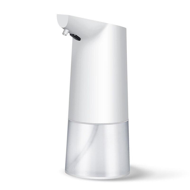 Automatic Foam Soap Dispenser Infrared Sensing Foam Soap Dispenser Induction Liquid Soap Dispenser For Bathroom Kitchen Automatic Foam Soap Dispenser Infrared Sensing Foam Soap Dispenser Induction Liquid Soap Dispenser For Bathroom Kitchen Hotel