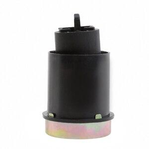 Image 5 - 1 sztuk motocykl 3 PIN LED włącz światła migacz przekaźnik sygnałowy 12V DC szybkość sygnału sterowania dla 4 suwowy skuter ATV gokart itp