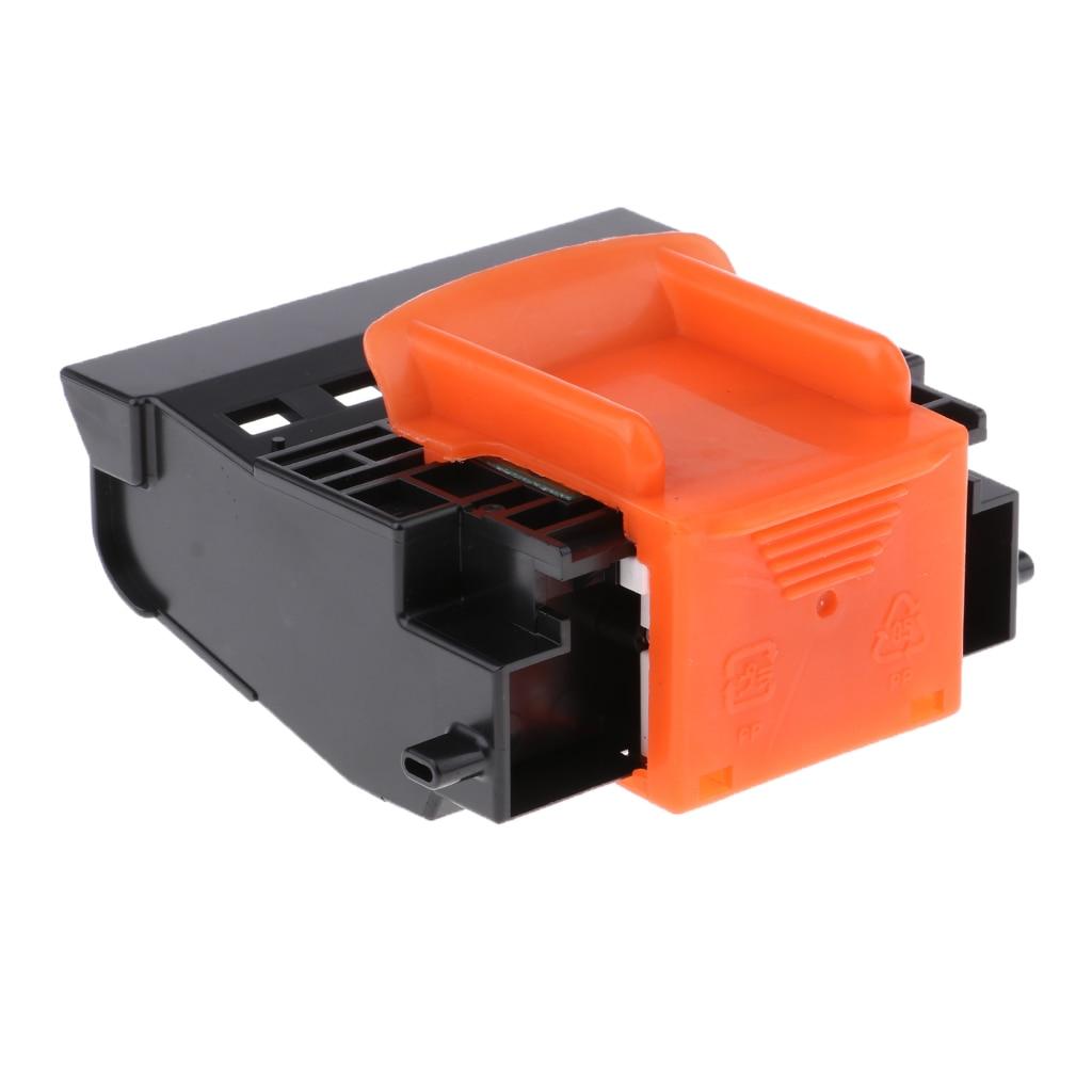 Printer Head Printer Printhead Replacement for Canon I865 IP4000 MP760