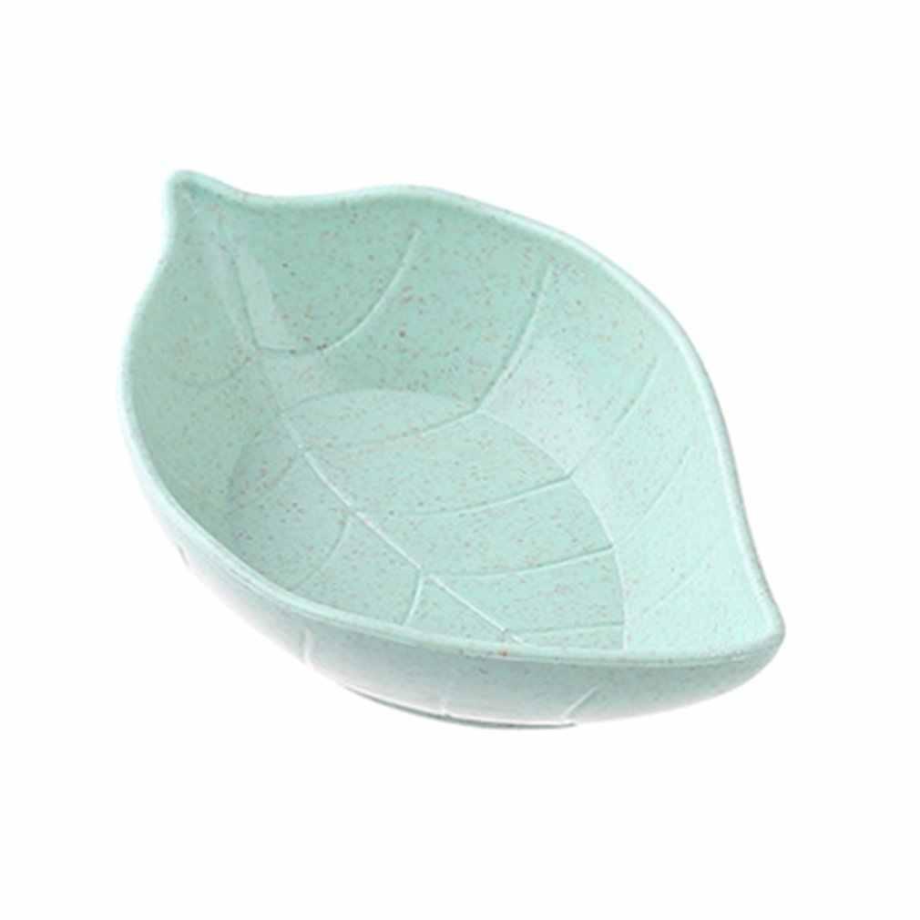 Molho de cozinha picles tempero prato folhas bege casa produtos diários família familiar artigo de uso diário