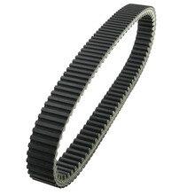Приводной ремень для CF Moto Snyper 800 EX ZForce 800/Z8/Terracross CForce 800 Terralander 800 EFI EPS WT ZForce 800 53 EX