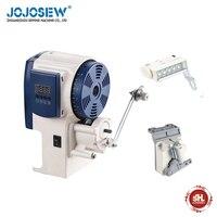 Jojosew 246 1341 842 8700 Change direct drive Energy Saving Brushless Servo Motor Industrial Servo Motor for Sewing Machine