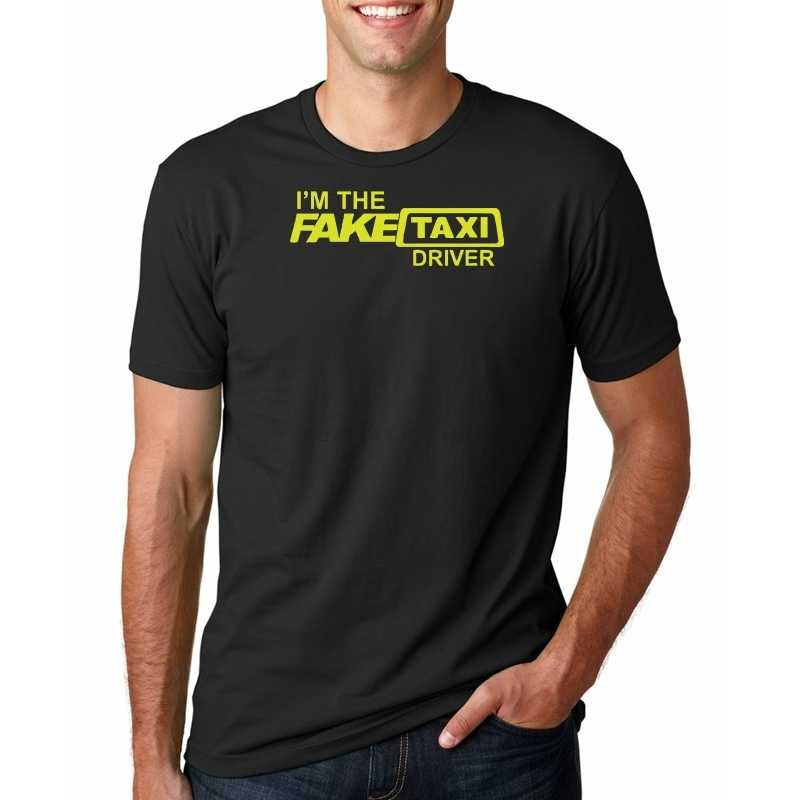 가짜 택시 티셔츠/Pornhub/Brazzers/Milf TShirt XXX