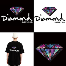 luxury diamond patch iron on transfers for clothing vinyl transfers applique T shirt stickers patches On clothes woman decors nicediy famous scientist patch heat transfers iron on patches for t shirt diy craft stickers applications for clothes decorative