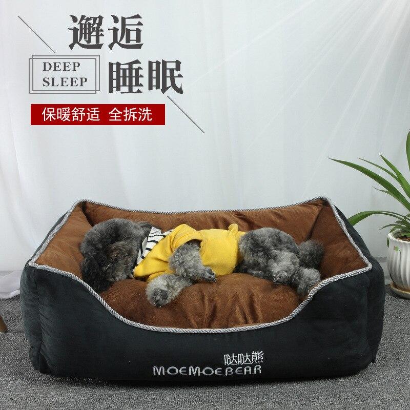 Купить тедди собака питомник человек мишки зима теплая искусственная