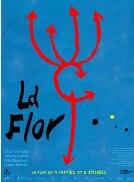 花/花 La Flor