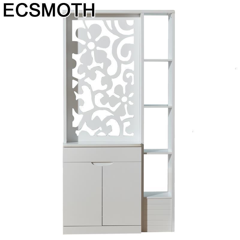 Mobili Per La Casa Shelves Vetrinetta Da Esposizione Meube Desk Meuble Sala Shelf Commercial Furniture Mueble Bar Wine Cabinet