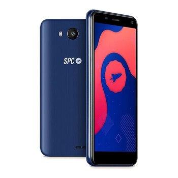 Smartphone SPC Smart Lite 5