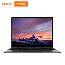 CHUWI GemiBook 13 inç 2160*1440 çözünürlük Intel Celeron J4115 dört çekirdekli 12GB RAM 256GB SSD Windows 10 dizüstü çift bant Wifi
