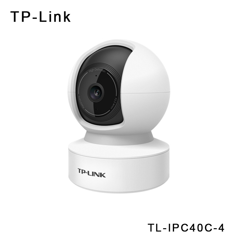 Buy 360 Degree Full View IP Camera 1MP Wireless Wifi Network Camera 128G Security Surveillance ICR CCTV Camera Drop Shipping for only 48.83 USD