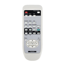 remote control suitable for projector EMP-X5 EB-S6 EB-X6 EB-
