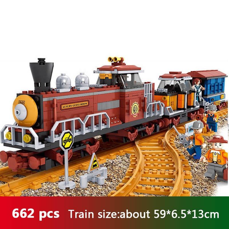 25710sku