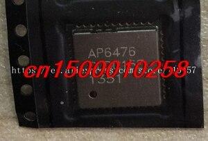 Image 1 - شحن مجاني AP6476 واي فاي وحدة