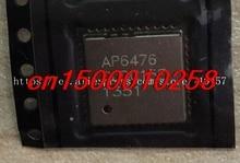 FREE SHIPPING  AP6476 WIFI module