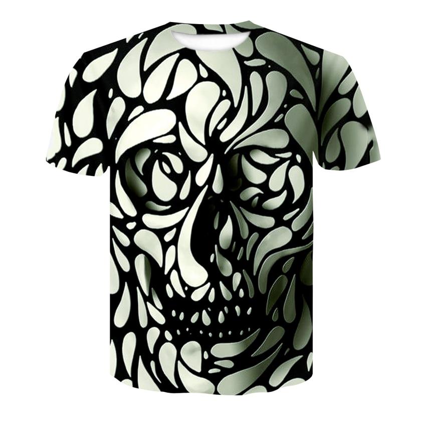 AE063-T恤短袖模版-前