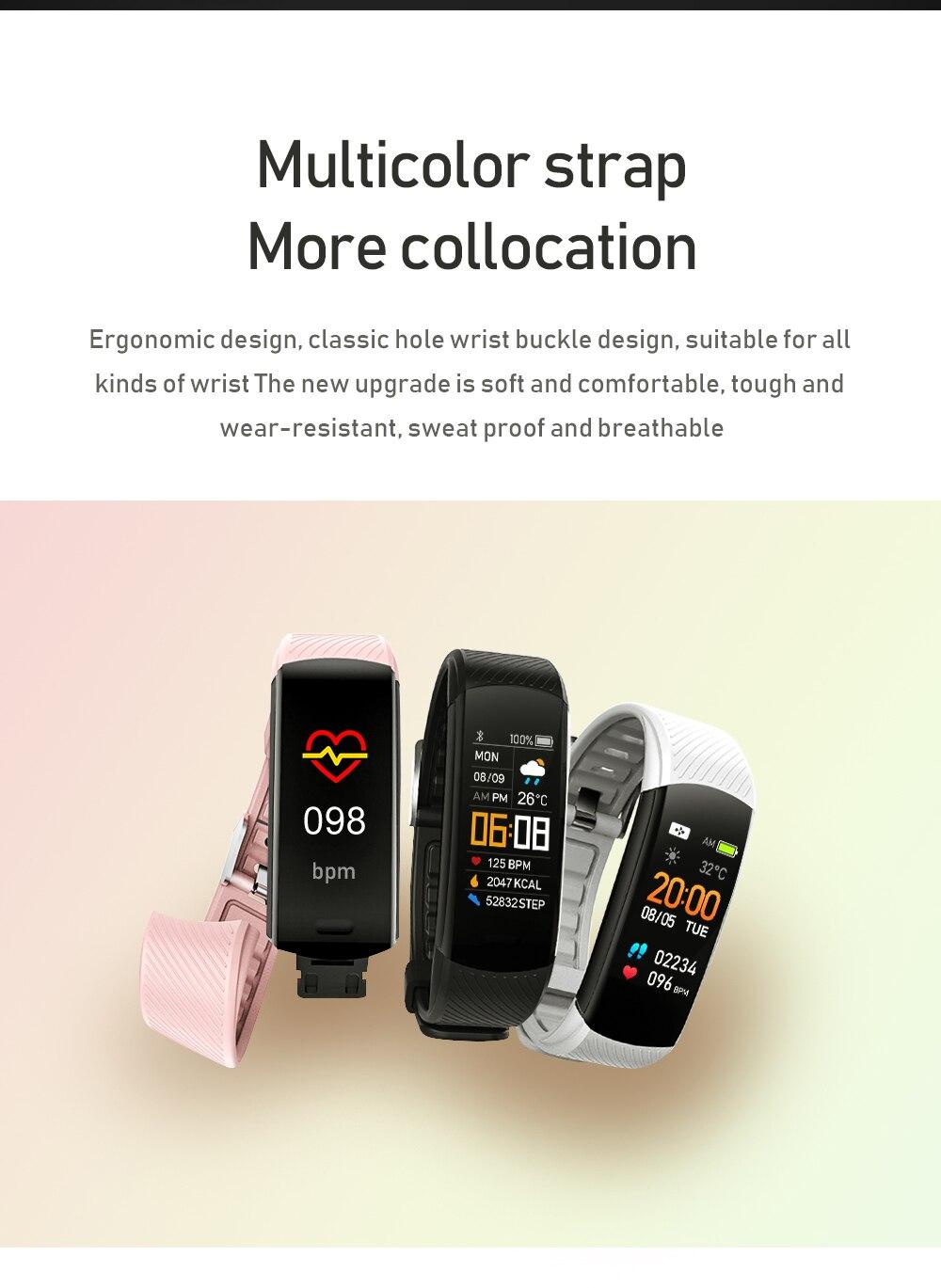 fitness esporte bluetooth smart-watch