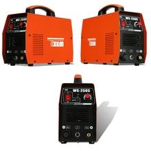 herramientas electric Portable Argon arc welding