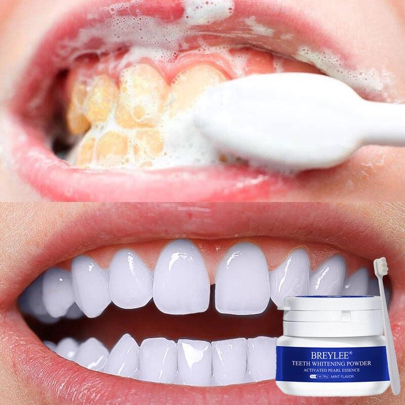 BREYLEE-Teeth-Whitening-Powder-Pearl-Essence-Natural-Dental-Toothpaste-Toothbrush-Kit-Oral-Hygiene-F (3)