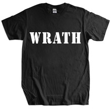 Camisa de manga curta dos homens do preto dos homens do camiseta do tamanho do euro topos