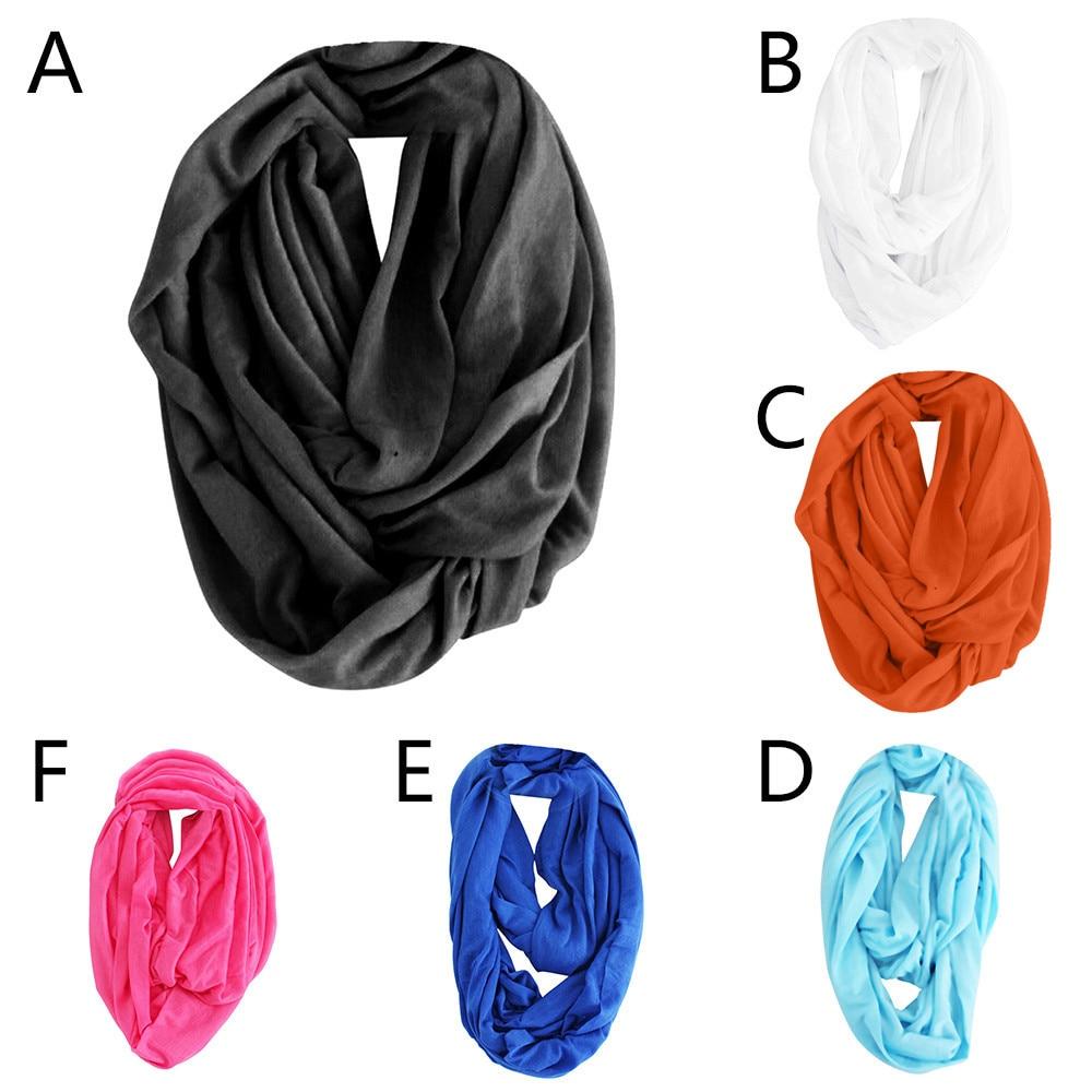Candy Colored   Scarf   For Ladies Large Shawls Ephow Plaid Blanket   Scarf   Winter Warm Tartan   Wrap   Shawl Lattice Scarfs For Women