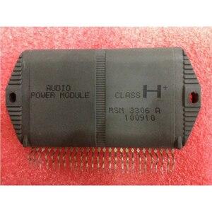 Image 3 - RSN3403 RSN3306A RSN3306 משלוח חינם מקורי חדש מודול