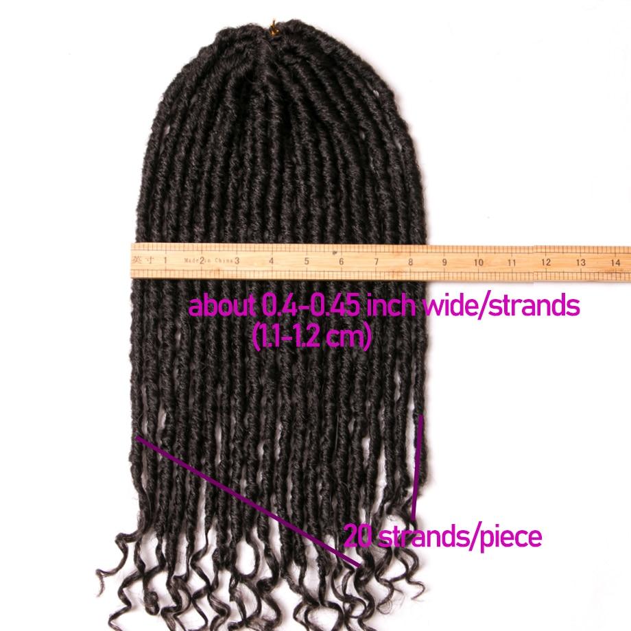 braiding hair braids