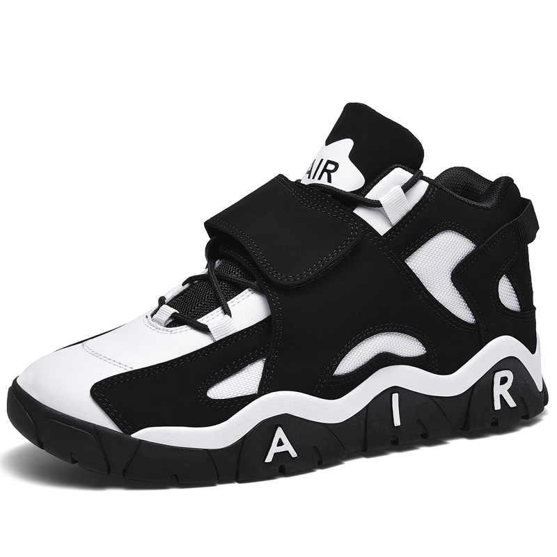 Mannen Casual Schoenen Mode Sneakers Voor Mannen Platte Schoenen Trend Comfort Schoenen mannen Ademende Beweging Tzapatos De hombre
