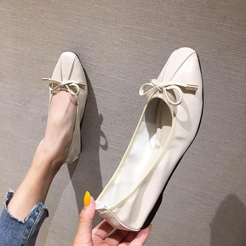 Женская обувь; Sapato Feminino2019; Женские туфли оксфорды; Женская обувь на плоской подошве; Роскошная дизайнерская обувь для женщин; Женские дизайнерские лоферы; Ballerine FemmeОбувь без каблука   -