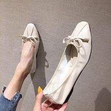 Sapatos mulher sapato feminio2019 oxford sapatos para mulher sapatos planos de luxo sapatos femininos designers mocassins bailarina femme