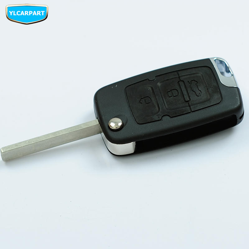 For Geely GC6 Car remote key|Key Case for Car|Automobiles & Motorcycles - title=