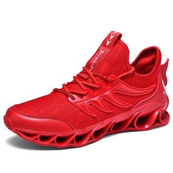 Ανδρικά αθλητικά παπούτσια