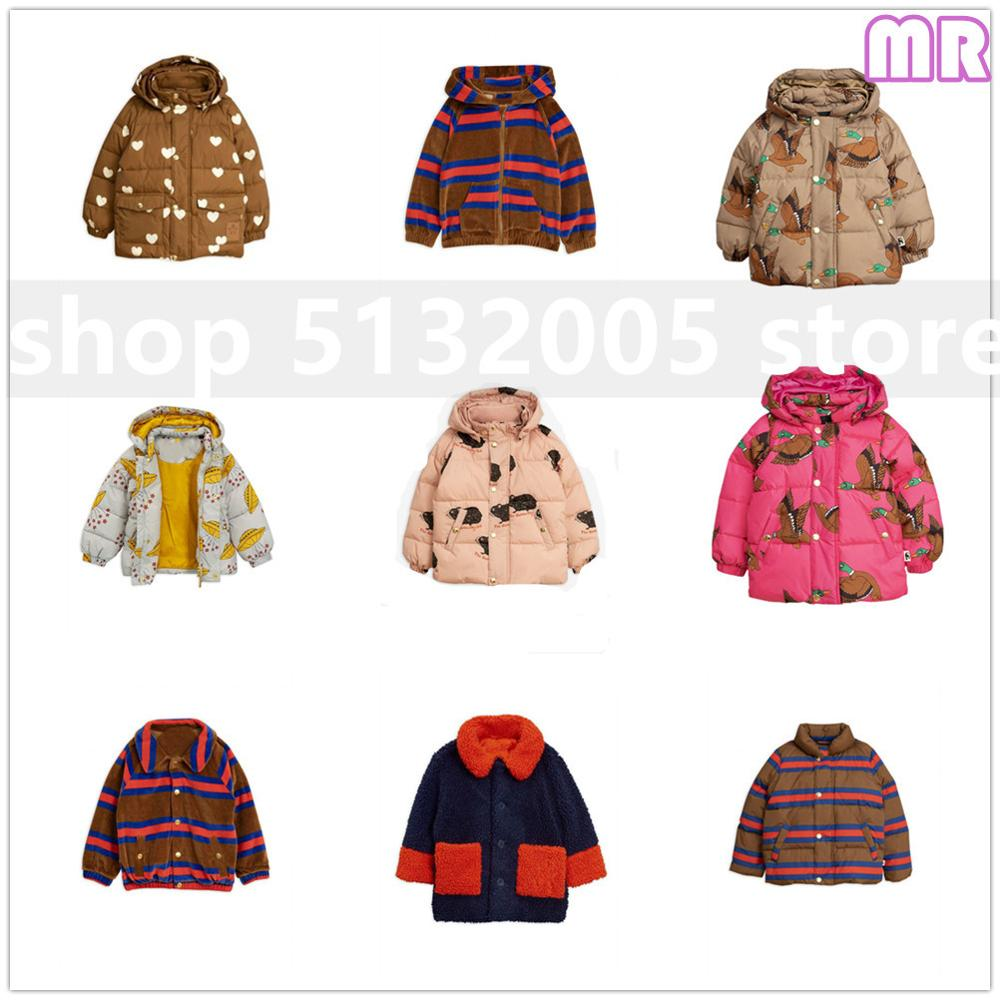 New, Winter, Hooded, The, With, Baby