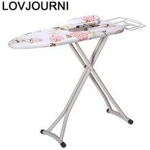 Da Stiro Storage Cover De Ropa Board Household Funda Tabla Planchar Plancha Home Accessories Iron Ev Aksesuar Ironing Table