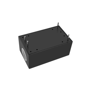 Image 3 - 送料無料 5 個の ac dc 220 v に 3.3 v 3 ワットのミニ電源モジュールインテリジェント家庭用スイッチモジュール電源モジュール HLK PM03