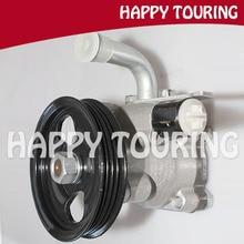 цена на New Power Steering Pump For Hyundai Accent 1.5L 1995-1999 OEM 57110-22002 5711022002