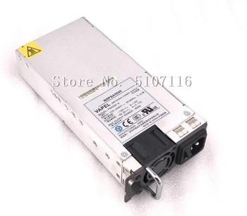 W0PSA5000 PSC500-A 500W Switch AC Power Supply Fully tested