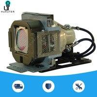 5J. J2A01.001 Projektor Lampe Kompatibel für BENQ 5J. J1Y01.001/SP830/SP831 Ersatz Lampen