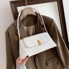 Роскошные сумки через плечо с каменным узором для женщин маленькие