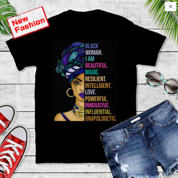 Vintage Graphic T Shirt Funny Shirt Plus Size Tumblr Tees Summer Short Sleeve Cotton Hipster Tops Harajuku Black Women Tshirt