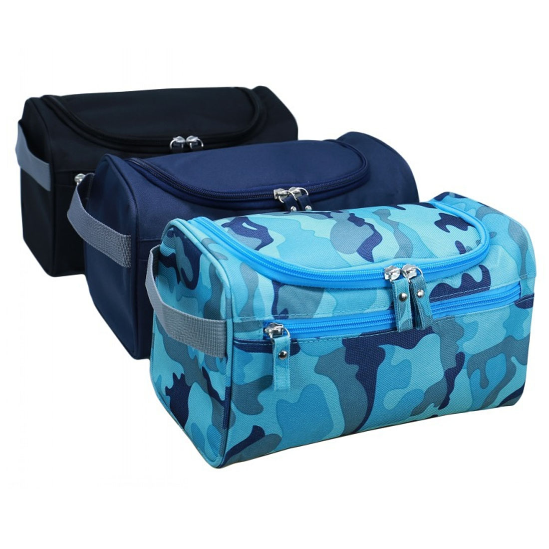 Travel Toiletry Bag Colors Hanging Travel Toiletry Bag Cosmetic Make Up Organizer Portable Outdoor Case Bag