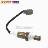 Sensor 89465-0d170 894650d170 do oxigênio do sensor do o2 da relação do combustível do ar para toyota soluna vios