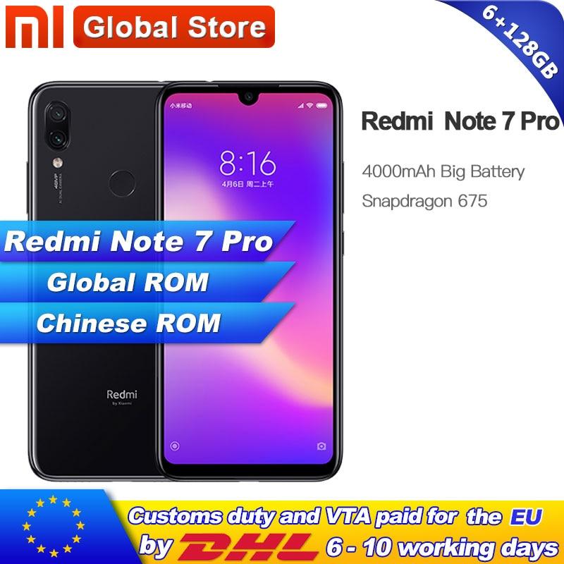 DOOGEE S70 lite Global Dual 4G 4GB 64GB IP68 Waterproof Phone Android 8 1 5 99