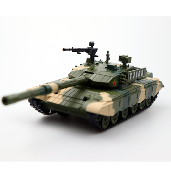 1:32 Diecast Model Tank Military Alloy Model With Light And Sounds High Simulation Car Model For Children's Gift цена 2017