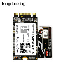 Kingchuxing – disque dur interne SSD, M.2, 2242 NGFF M2, 1 to, 128 go, pour ordinateurs portables, notebook