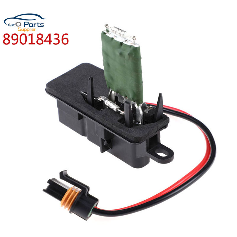 uxcell/® Front Left Electric Power Window Master Control Switch 15151511 for 1996-2005 Chevy Astro GMC Safari
