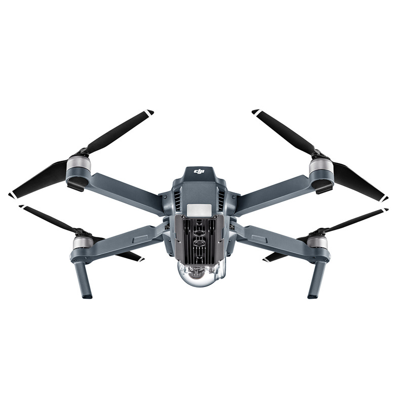 DJI Unmanned Aerial Vehicle YULAI Mavic Pro Foldable Aircraft For Areal Photography Standard Edition Drone For Aerial Photograph