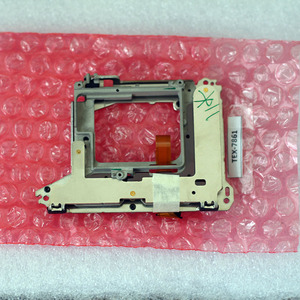 Image 2 - AS image stabilizer anti shake assy repair parts for Sony ILCE 7rM2 ILCE 7sM2 A7rII A7sII A7rM2 A7sM2 Camera