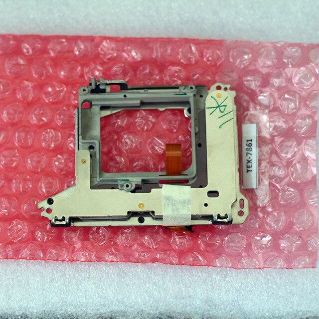 كصورة استقرار مكافحة هزة عاصي إصلاح أجزاء لسوني ILCE 7M2 A7II A7M2 كاميرا