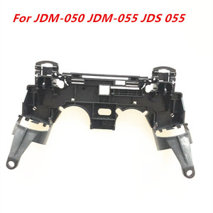 Image 3 - Für PS4 JDM 050 JDM 055 JDS 055 JDS 050 Controller Reparatur Key Halter Inneren Rahmen Lade Board Flex Band Kabel ConductiveFilm